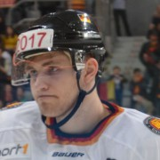 Leon Draisaitl neuer deutscher Rekord-Scorer in der NHL
