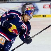 Brant Harris und Ryan Duncan bleiben in Salzburg