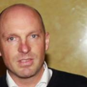 Straubing Tigers verlängern Vertrag mit Jason Dunham um 3 Jahre
