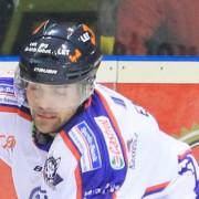 Alexander Engel verlässt die Harzer Falken