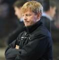 Erste Trainerentlassung nach vier DEL-Spieltagen perfekt
