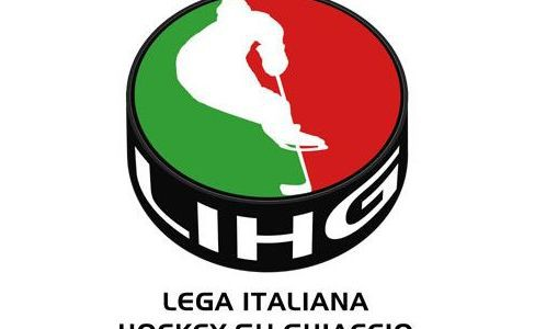 Blick in die italienische Serie A: Asiago bezwingt das Tabellenschlusslicht aus Cortina und rückt Sterzing auf die Pelle