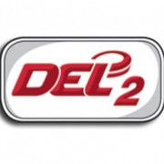 Neuer DEL2-Schiedsrichterbeauftragter