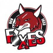 Hockey non Stop – Heißes EBEL Wochenende für die Foxes