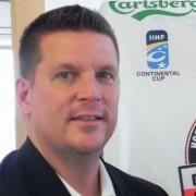EBEL-News: HC Bozen Südtirol erwartet in einem spannenden Spiel Fehervar AV19