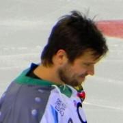 Marcel Rodman verlässt Dresden