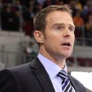 Jussi Timonen kommt zu den Wild Wings
