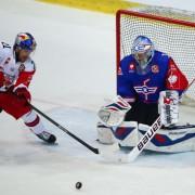 Champions Hockey League – Ein Ausblick auf die höchste Spielklasse im Eishockey