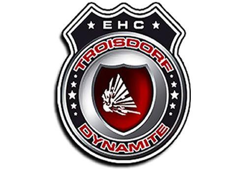 Bildergebnis für eishockey troisdorf