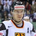 Augsburger Panther bestätigen Neuzugang Christoph Ullmann