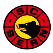 Bern: Als Gruppensieger in die Playoffs