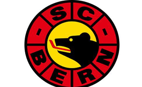 SC Bern: Späte Tore