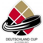 Deutschland Cup 2017: Russland komplettiert Teilnehmerfeld