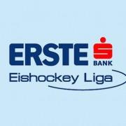 EBEL 1. Spieltag: Caps-Express überrollen Fehervar AV19 auswärts mit 9:1