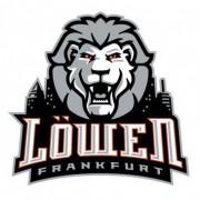 Auftaktspiel der U25 des Löwen Frankfurt e.V.: Hockey Night in Frankfurt am 25. August