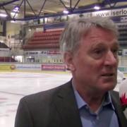 WM, 1. Div., Gruppe B: Gastgeber Litauen hat mit Kroatien keine Mühe