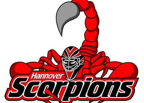 Scorpions Laufschule auch im Sommer