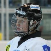 Regensburg: Saisonende für Heger