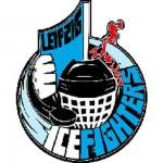 EXA Icefighters Leipzig