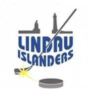 Play- Off Gefühl mit Happy End für die EV Lindau Islanders