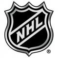 NHL: Toronto im Torrausch – Blick auf die Atlantic Division und erstes Powerranking der Eastern Conference