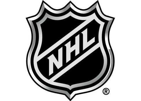NHL: Schwäche zeigen verboten –  Blick auf die Central Division und erstes Powerranking der Western Conference