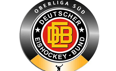 Oberliga Süd: Vorläufiger Spielplan für Meisterschaftsrunde steht