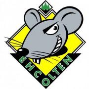 Auf nächste Saison: Cason Hohmann zum EHCO!