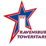 Ravensburg Towerstars