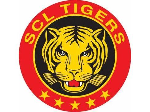 Tigers verlängern mit Neukom, Rüegsegger und Melnalksnis