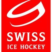 Erste Zukunftskonferenz des Schweizer Eishockeys