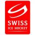 Nationalliga A, 22./23. Spieltag: Haas und Andersson machen Meister Bern froh
