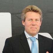 DEL verlängert mit Gernot Tripcke bis 2022