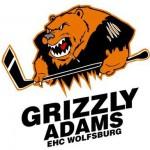 Grizzlys Wolfsburg