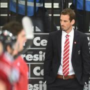 """Schweden ist Weltmeister – Schweizer """"Silberboys"""" erst im Penaltyschießen unterlegen"""