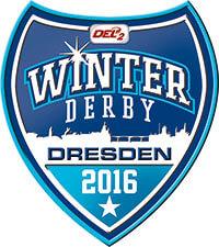 Exklusives Eistraining für Hobbymannschaft im Stadion Dresden