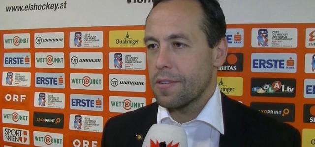 Nationalmannschaft bleibt Heimerfolg verwehrt