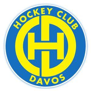 Blick in die NLA: HC Davos schlägt den EV Zug in der Verlängerung