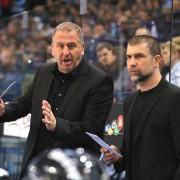 Ice Tigers ohne Punkte am Wochenende – Iserlohn wartet im Viertelfinale