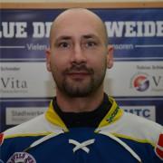 Blue Devils verpflichten ehemaligen tschechischen Nationalstürmer Tomáš Divíšek