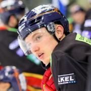 Bestätigung: Marcel Brandt und Stephan Daschner wechseln nach Straubing