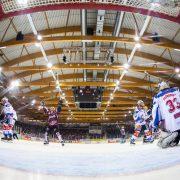 Das spielerische Glück – Glücksspiele etablieren sich auch in der Hockey Branche