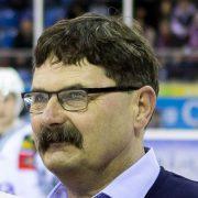 Norddeutsches Eishockey soll gestärkt werden