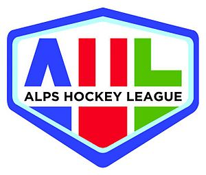 Alps Hockey League, 4. Spieltag: Juniorbullen unterliegen bei HDD Jesenice knapp mit 2:3