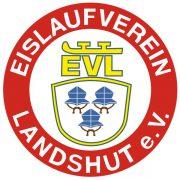 Christian Ettwein kommt zum EV KLandshut
