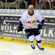 München bucht mit Sieg in Helsinki das CHL-Achtelfinale