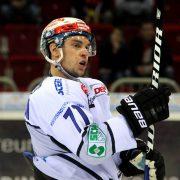 Vienna Capitals verlieren auswärts bei Gruppenfavorit Jyväskylä mit 1:4