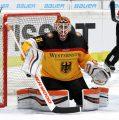 Euro Hockey Challenge: Deutschland gegen Frankreich in Wolfsburg und Berlin