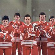 Class of 2016 – Hockey Hall of Fame: Sergei Makarov – Der europäische Gretzky