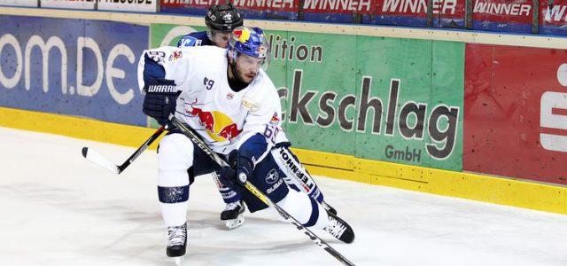 Florian Kettemer fällt mehrere Wochen aus